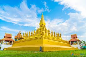Phat Luang